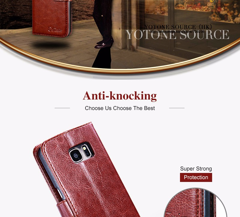 Samsung Galaxy S7 Edge case (2)