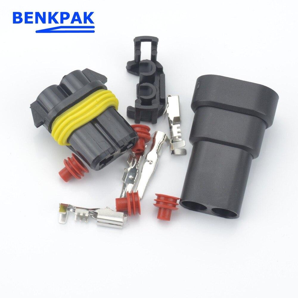 Charmant Elektrische Kabelverbinder Fotos - Schaltplan Serie Circuit ...