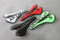 Road Bike Carbon Saddle Full Carbon Fibre Saddle Carbon Bicycle Seat MTB Cycling Parts Cushion