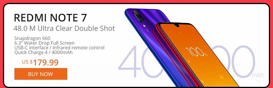 Оригинальный Xiaomi mi Pad 4 LTE Wi-Fi 4 ГБ 64 ГБ 8 16:9 mi Pad ...