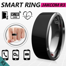 Jakcom Smart Ring R3 Hot Sale In Smart Remote Control As For Spy Car Toy Humanoid Robot For Xiaomi Home