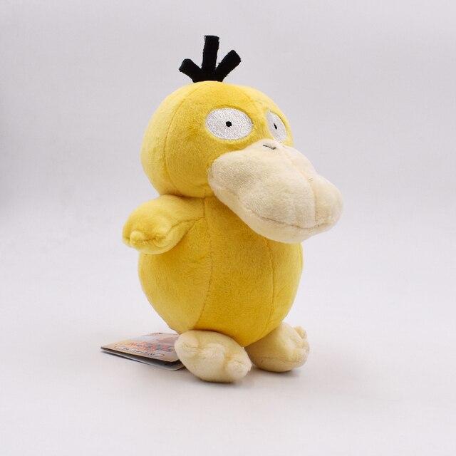 Аниме игрушка Покемон Псидак 16-18 см 1