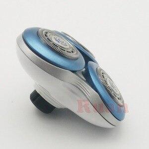 Сменная головка для бритвы Philips SH90/52 SH70/52 9000 7000 RQ10 RQ11 RQ12 RQ32 S7780 S9311 S9700 S9911