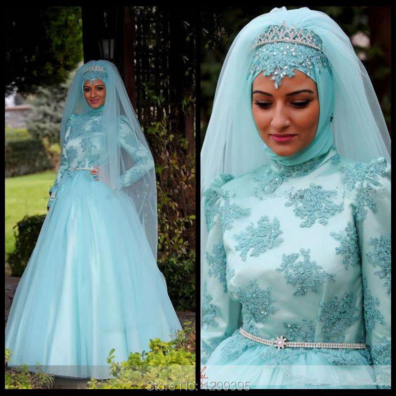 High Quality Light Wedding Gowns-Buy Cheap Light Wedding Gowns ...