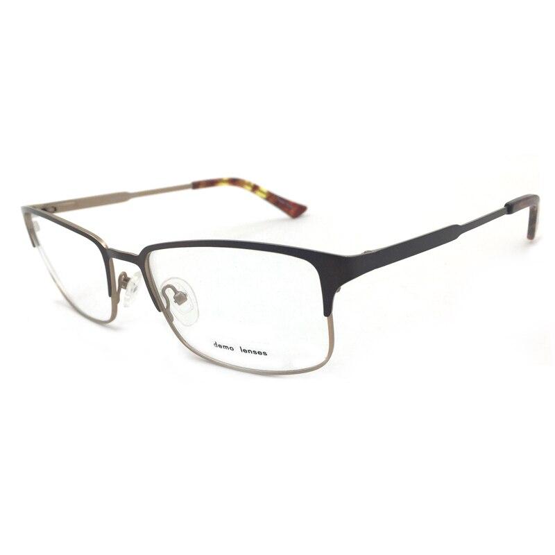 Laura Fairy moda AntiStress ojo Gafas marcos para hombres negro ...