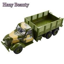 Achetez Des Militaire Camion Jouet Promotion xrdCBoe