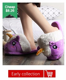 women-slippers-2_01