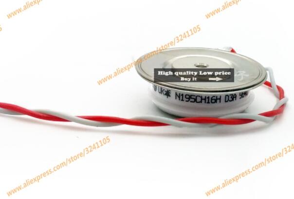 Free shipping NEW N195CH16H  MODULEFree shipping NEW N195CH16H  MODULE