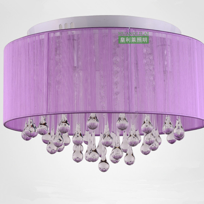 choose living room ceiling lighting. aliexpresscom buy modern home 6 colors for choose restaurant hotel bedroom dinning living room crystal ceiling lights lamps x 7 500mm diameter from lighting