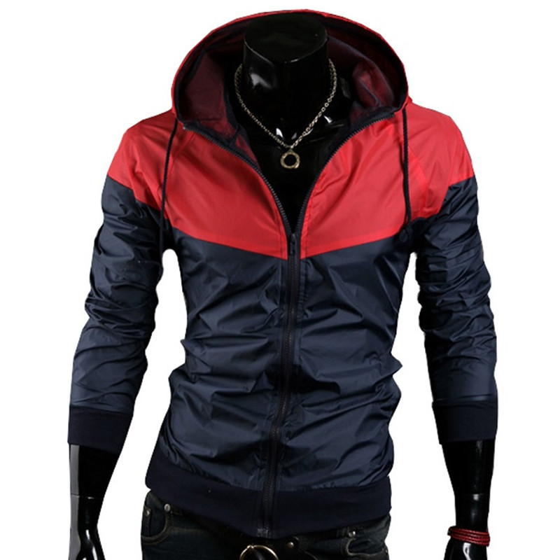 Online Get Cheap Stylish Coats for Men -Aliexpress.com | Alibaba Group
