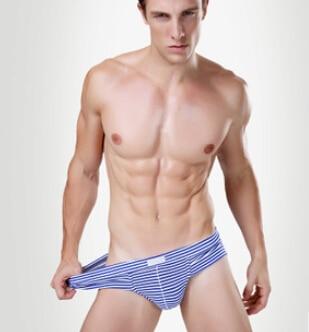 Slingshot Thong Underwear Men Transparent Slingshot Bikini Mens C String Funny Swimwear Men Jock Brief Gauze Bikini