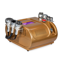 40K cavitation rf facial lifting machine mesotherapy anti wrinkle cellulite high frequency beauty care products