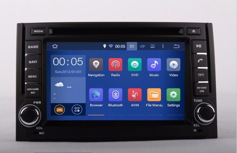 4 г LTE Черный Новый 8-ядерный Android 8,0! Автомобильный мультимедийный dvd-плеер радио gps для hyundai H1, Гранд Starex, i800, Starex 2007-2016