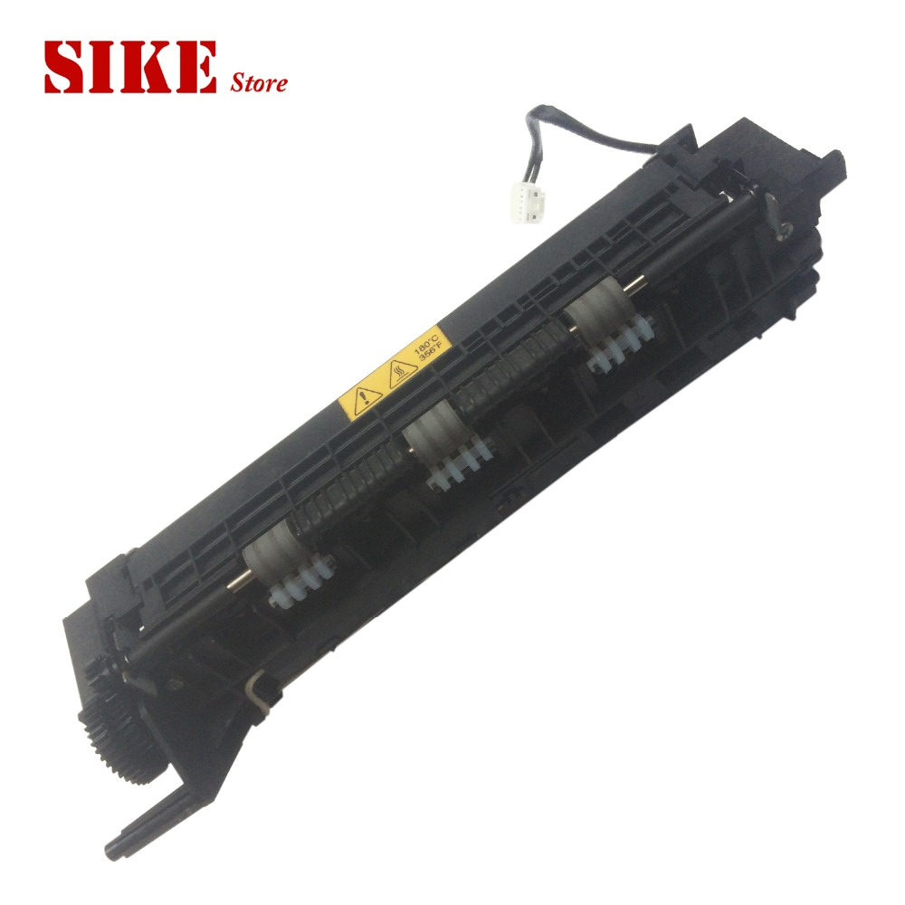 Fusing Heating Unit Use For Fuji Xerox Phaser 3117 Fuser Assembly Unit цены онлайн