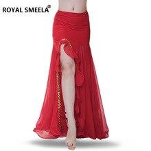 النساء Hot البيع رائع تنورة رقص البطن مثير الرقص الشرقي تنورة الرقص الشرقي أزياء رقص الرقص الشرقي ملابس الأداء 6014