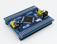 Gratis Verzending! ATmega1280-16AU ATmega1280 Core Board System Board Module