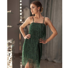eaca29785b907 Buy tube top dresses and get free shipping on AliExpress.com