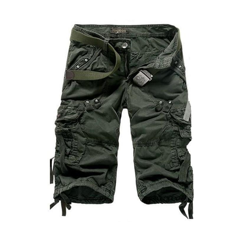 Popular Mens 3 4 Pants-Buy Cheap Mens 3 4 Pants lots from China ...