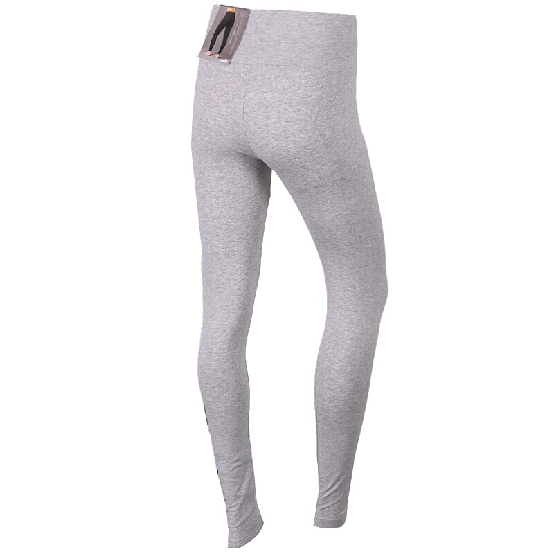 Original New Arrival 2018 PUMA FLOWER Legging Womens Pants Sportswear
