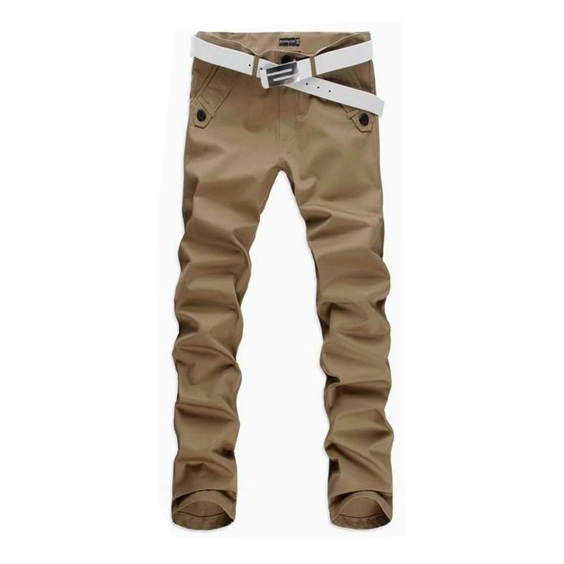 Online Get Cheap Long Khaki Pants -Aliexpress.com | Alibaba Group