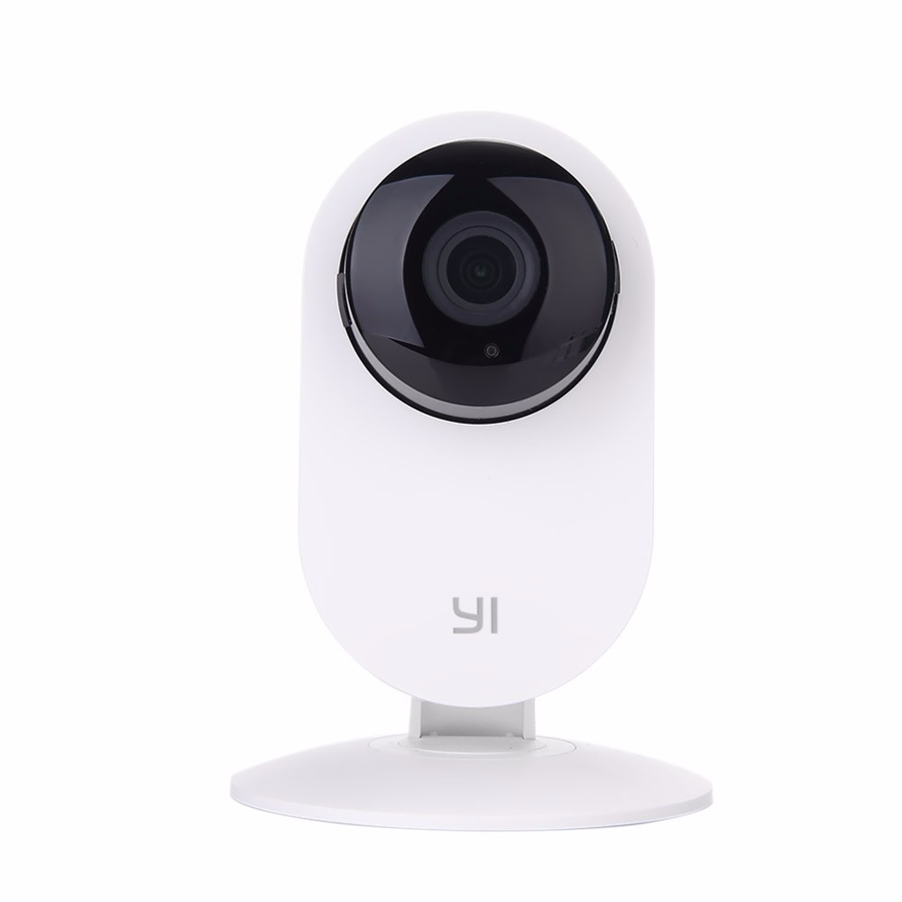 -EU-Spain-Stock-Xiaomi-YI-Home-IP-Camera-HD-720P-Night-Vision-CCTV-Camera-Wifi