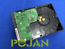Q1251-60323 Q1251-69284 Q1251-60067 Подходит для DesignJet 5500 HDD Жесткий диск HDD бесплатная доставка