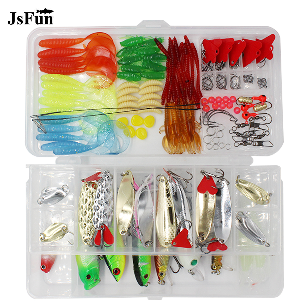 Wholesale fishing lures hard hard soft lures popper for Bulk wholesale fishing tackle