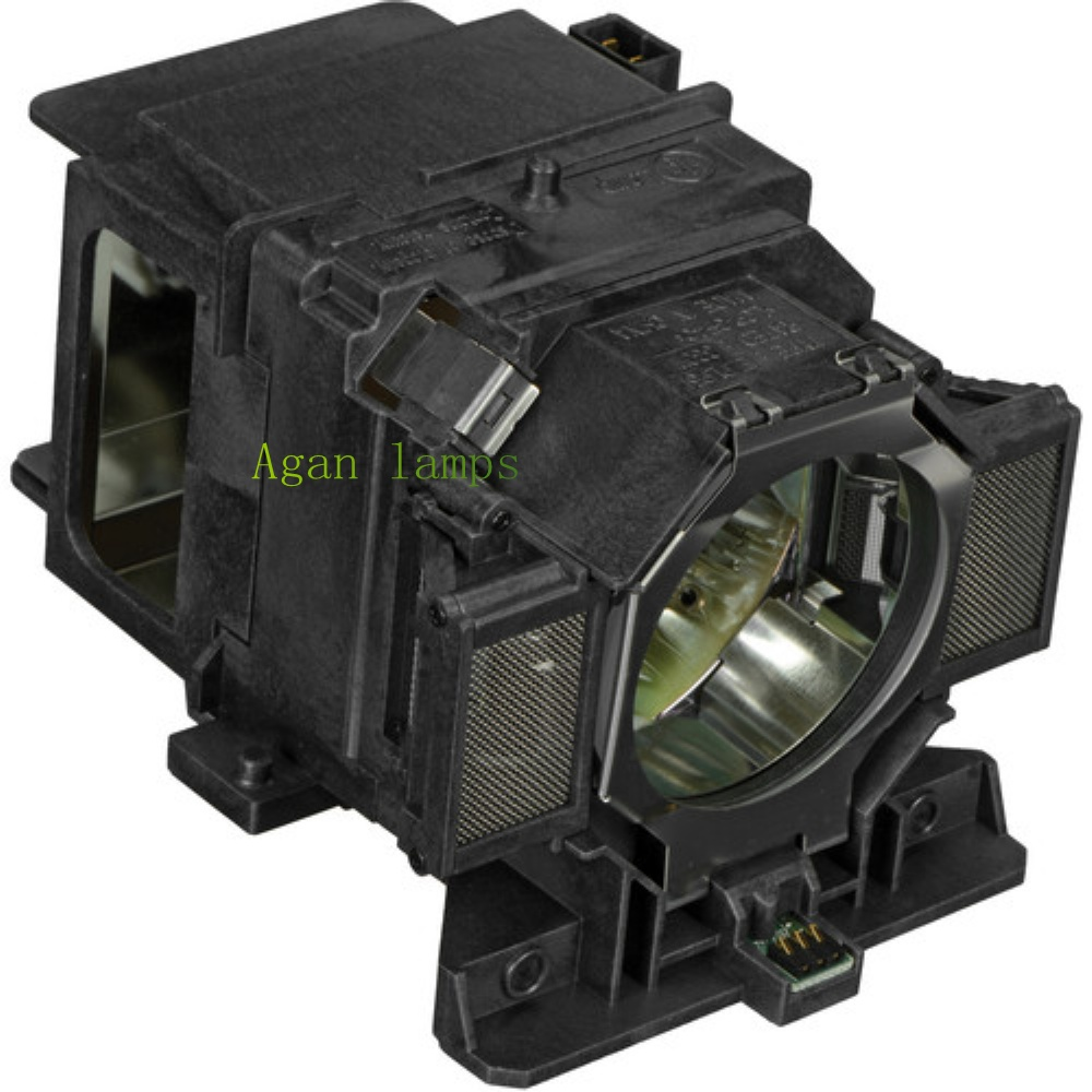 Original Epson ELPLP52 V13H010L52 font b Projector b font Replacement Lamp For EPSON EB Z8000WU Z8000WUNL