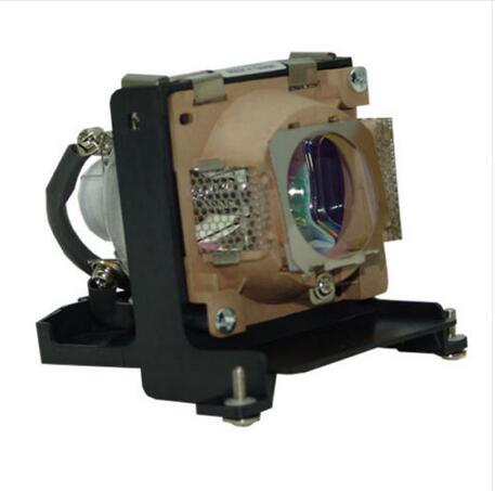 L1624A Projector Lamp WITH HOUSING Bulb for HP VP6100 / VP6110 / VP6120 Projector
