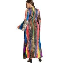 Flare Sleeve Beach Boho Ethnic Elegant Party Dress Lace Crochet Embellished Maxi Gypsy Dress Plus Size 3XL-7XL