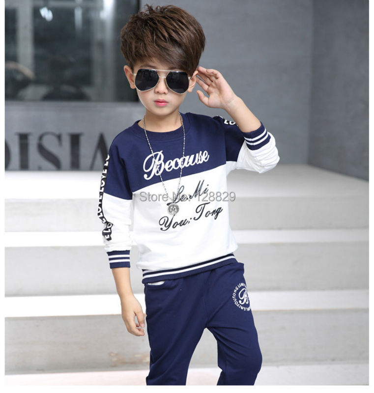 Boys Outfits (4)