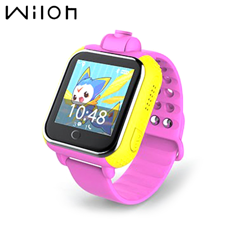 1pc Q10 GPS Tracker Watch 3G For Kids SOS Emergency WCDMA Camera GPS LBS WIFI Location Smart Wristwatch Q730 touch screen 1.54' mictrack advanced 3g personal tracker mt510 for kids elderly 2 way voice sos 3d sensor support wcdma umts 850 2100mhz
