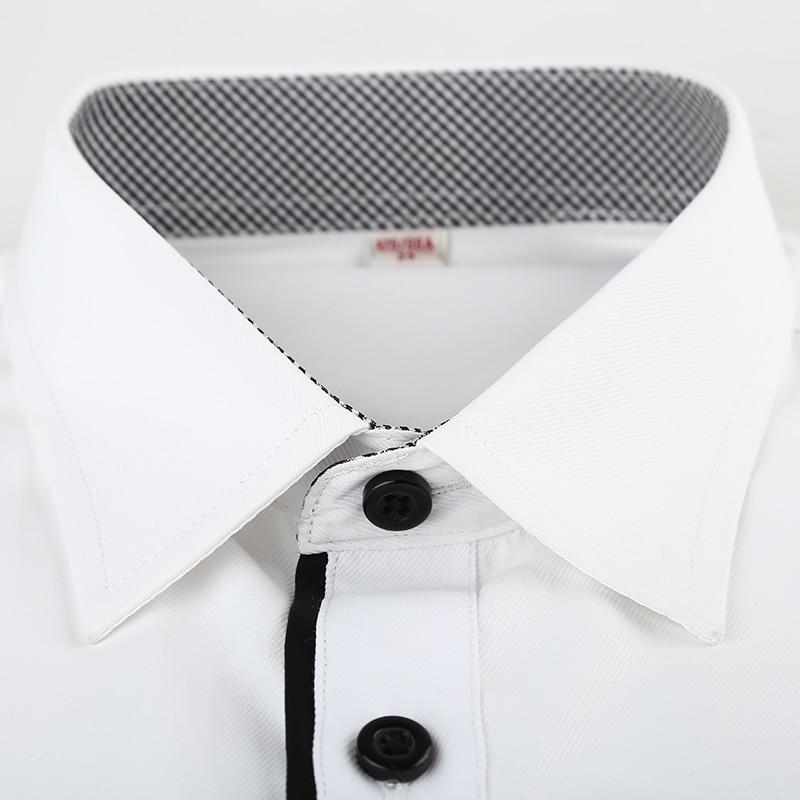 FillenGudd 2018 საზაფხულო სტილი Plus - კაცის ტანსაცმელი - ფოტო 2