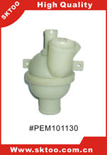 Термостат pem101130 для land rover range 40 46 l 1995 2002 года