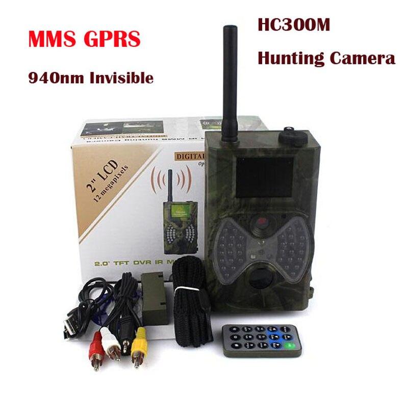 Hunts Camera Reviews - Online Shopping Hunts Camera Reviews on ...