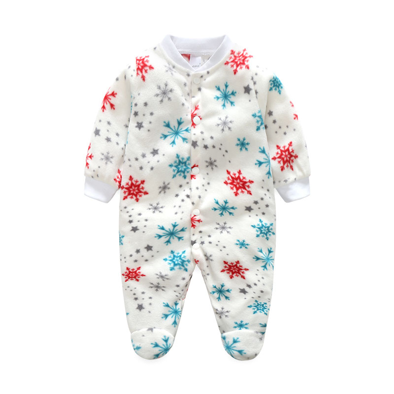 Spring Autumn Newborn Baby Romper Long Sleeve Baby Clothes Infant Clothes Cartoon Animal Jumpsuit Baby Girl Romper Baby Clothing cartoon rabbit bear baby romper children clothes spring toddler jumpsuit newborn infant clothing wear roupas de bebes