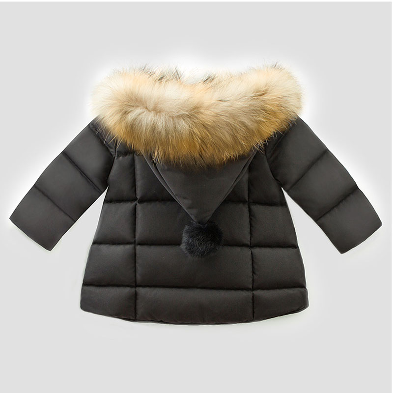 Winter-New-Solid-Color-Children-Warm-Coat-Unisex-Boys-Girls-Clothing-Outfit-Cotton-Padded-Jacket-Outwear-Kids-Hooded-Clothes-3