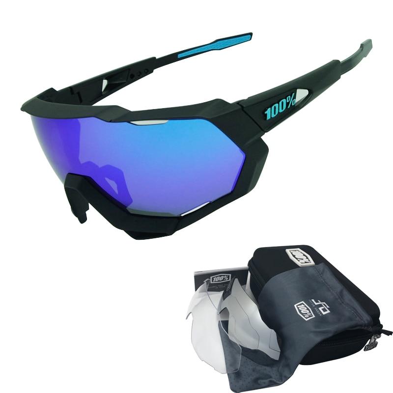 3 Lens 2018 Brand Design Cycling Glasses Eyewear TR90 Polarzied Men Women Outdoor Sports Bike Bicycle Cycling Sunglasses Goggles 2016 new fashion sunglasses women brand designer sun glasses vintage eyewear