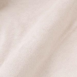 Image 5 - DBM7753 dave bella ฤดูใบไม้ร่วงฤดูหนาวเด็กทารก coat เด็กวัยหัดเดิน Hooded เสื้อเด็กคุณภาพสูง outerwear