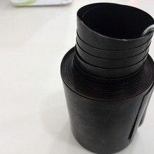spiral tape covers,ID=35mm Lmax=600mm Lmin= 50mm (35-600-50-52)
