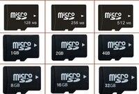 128GB micro sd card