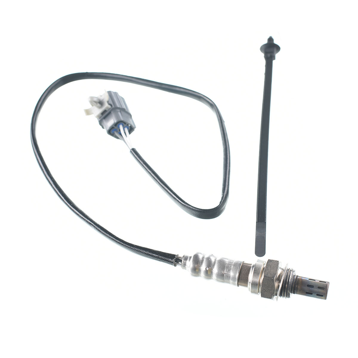 O2 Oxygen Sensor for Mazda 626 2000 2001 2002 2.0L 2.5L