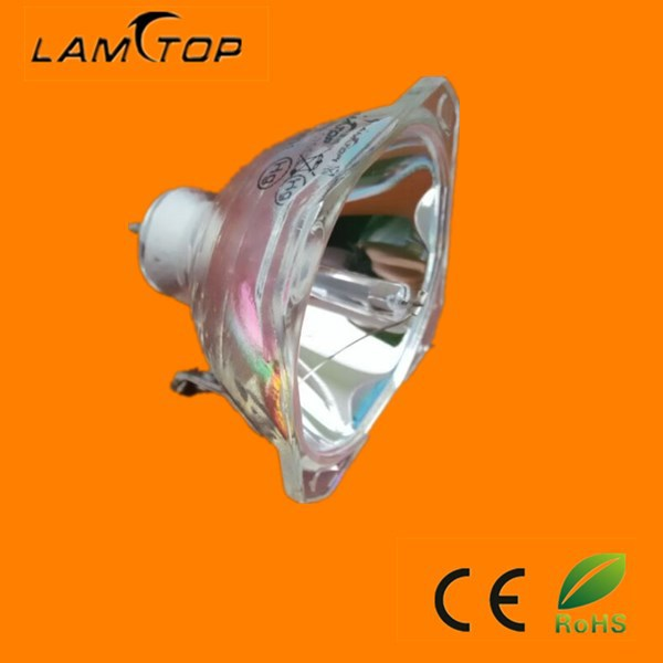 Подробнее о Compatible  bare projector bulb /projector lamp  LMP-H160   fit for VPL-AW10  VPL-AW10S   free shipping compatible replacement projector bulb projector lamp lmp h160 fit for vpl aw15 vpl aw15kt vpl aw15s free shipping