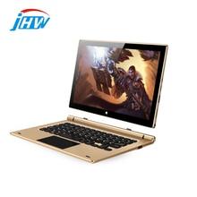 "Onda Obook 11 Pro Obook11 Pro 2-en-1 Windows10 Tablet PC 11.6 ""IPS 1920*1080 Intel Core M3-7Y30 Dual Core 4 GB RAM 64 GB ROM"