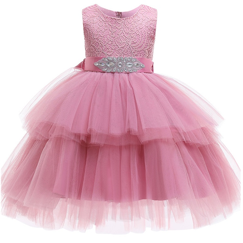 Baby girl lace Swallowtail princess evening dress for wedding party children dresses for boy girl children fashion clothesBaby girl lace Swallowtail princess evening dress for wedding party children dresses for boy girl children fashion clothes