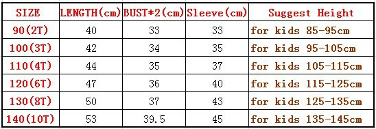 HTB161PiIFXXXXaBXVXXq6xXFXXXo - Boy or Girl's High Quality Cotton Hoodie T-Shirts Cartoon Minion Print Design