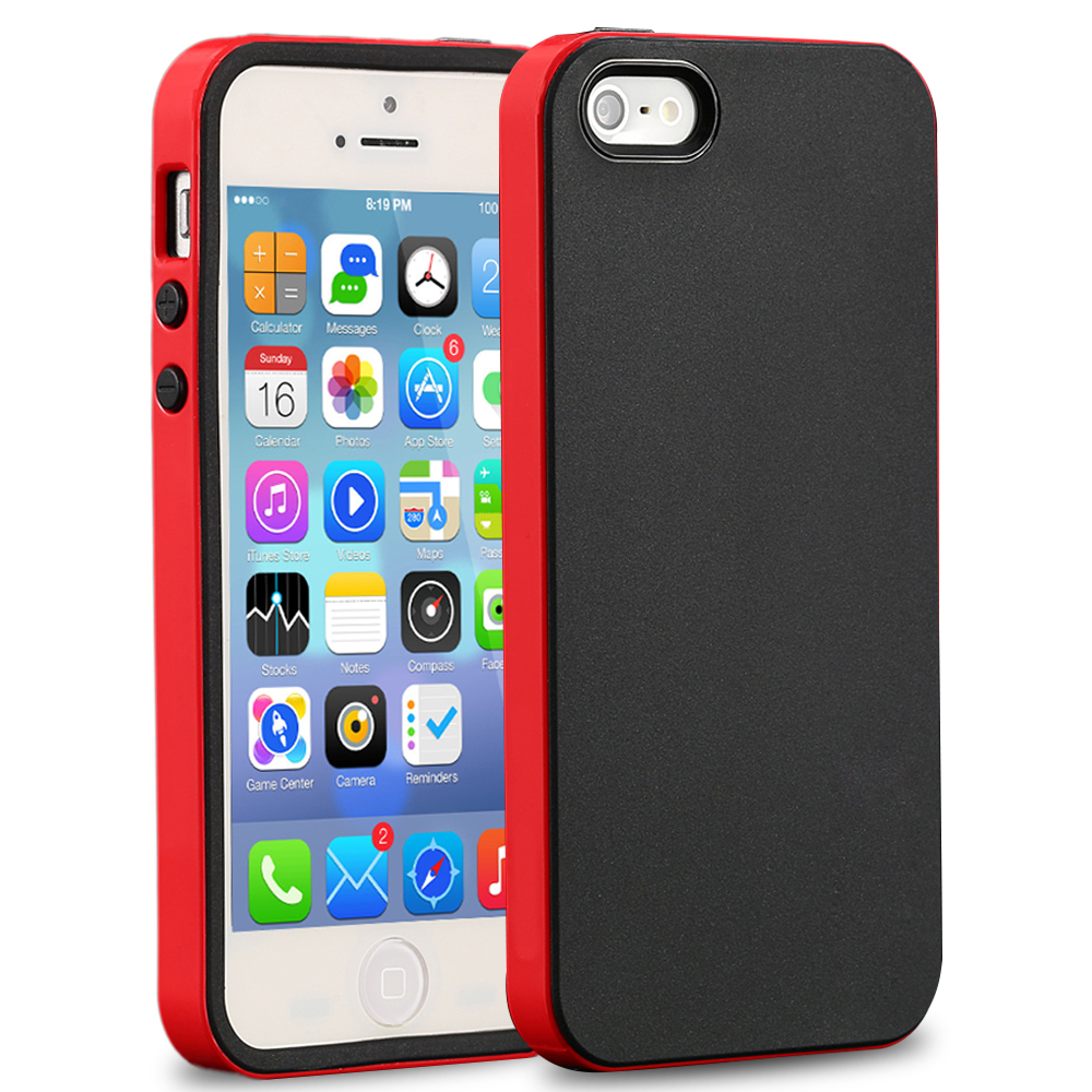 Cool iPhone 4s Cases | Flickr - Photo Sharing!  |Awesome Iphone 4 Cases For Guys