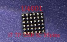 U4001 charging 10pcs/lot Charger