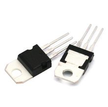 5pcs/lot IRF9540N TO220 IRF9540NPBF IRF9540 TO-220 new and original IC In Stock