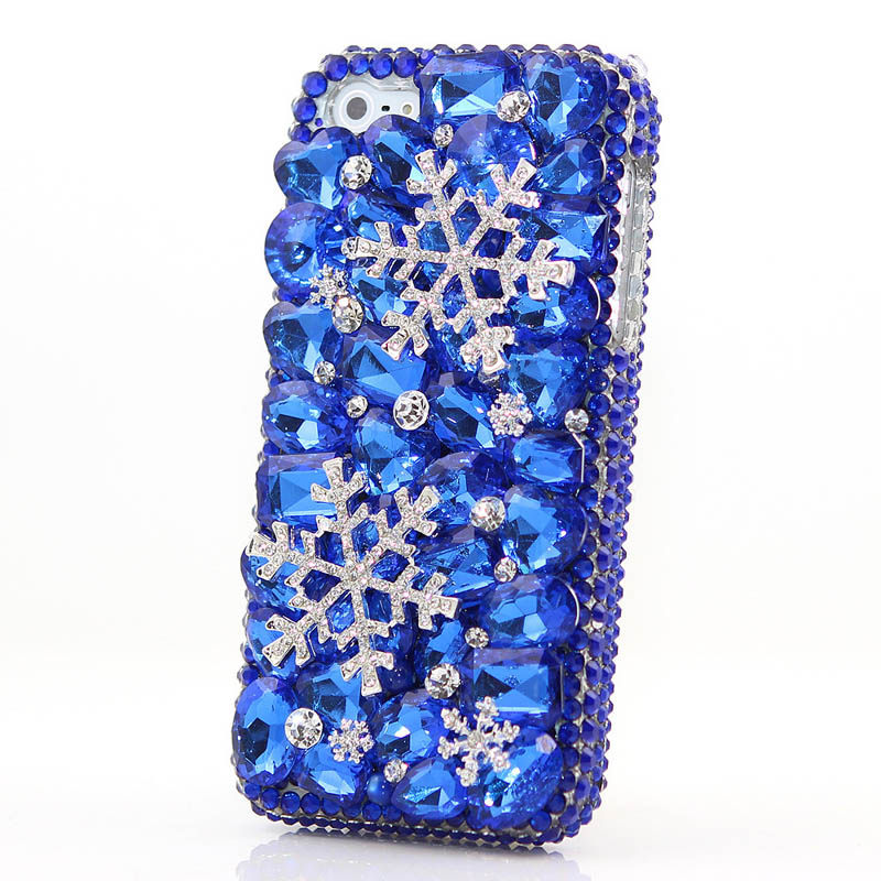 3D Bling Crystal Woman Handmade Rhinestone Diamond Gift Phone Cover Case For Google Pixel/Pixel XL/Google Pixel 2/Pixel XL 2